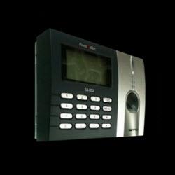 Fingertec TA-102