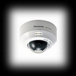 Panasonic BB-HCM705