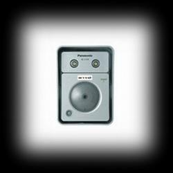 Panasonic BL-C160