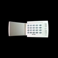 Paradox LED Keypad