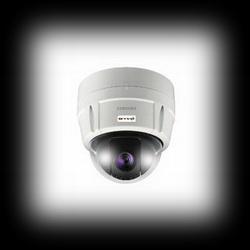 Samsung SNP-3120V
