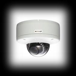 Sony SNCDH280