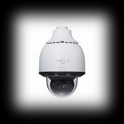 Sony SNCRH164