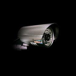 WYVO 36 LED IR CCTV Camera